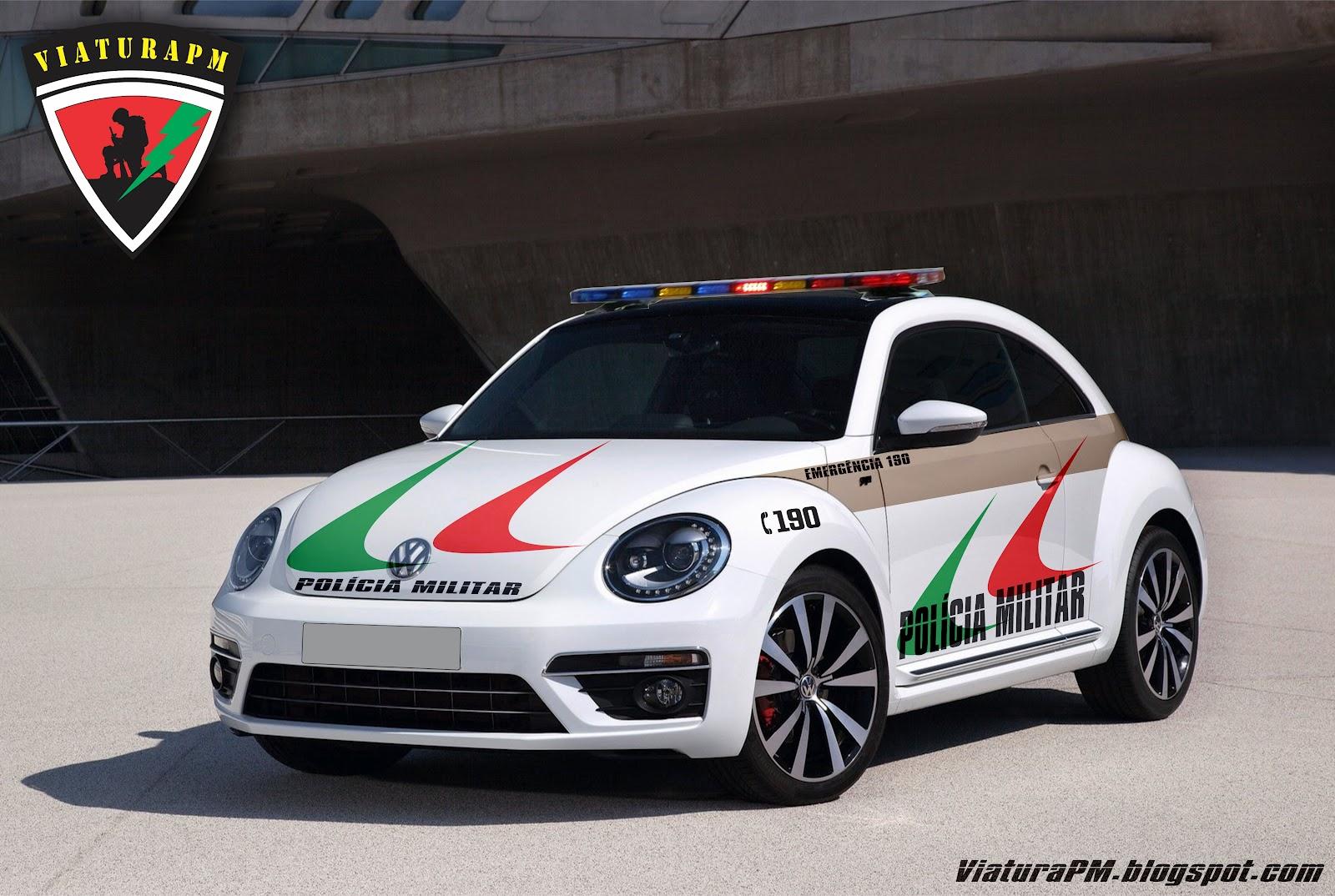vw beetle 2015 2017 2018 best cars reviews. Black Bedroom Furniture Sets. Home Design Ideas