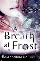https://www.goodreads.com/book/show/16059442-a-breath-of-frost?from_search=true