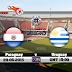 مشاهدة مباراة أوروجواي وباراجواي بث مباشر كوبا أمريكا Uruguay vs Paraguay