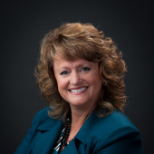 Kim Reynolds Farmers Insurance District Manager in Tacoma, WA