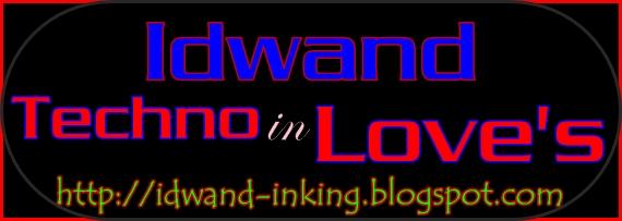 Idwand Techno in Love's