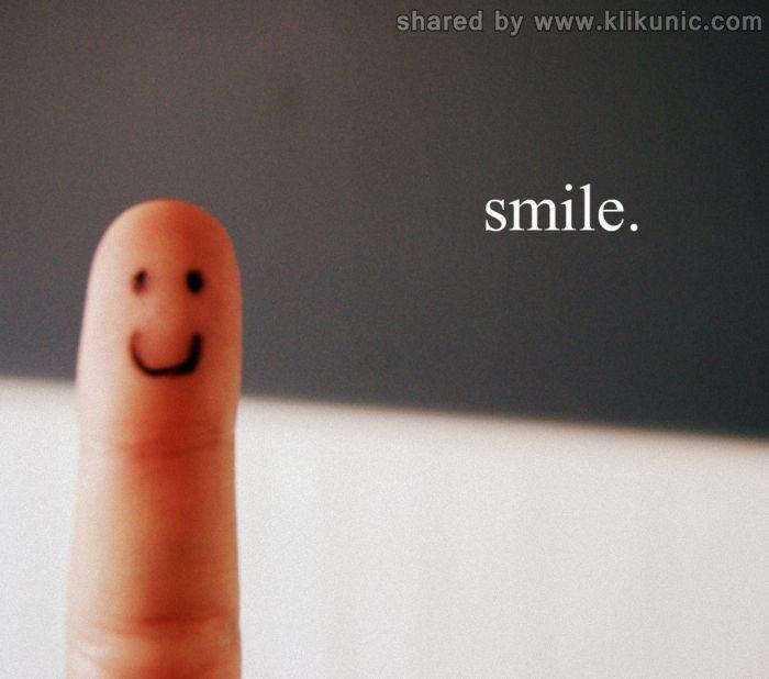 http://3.bp.blogspot.com/-AkoTx3ALicQ/TX2xnGnfuCI/AAAAAAAARWA/NGLLsDmrWks/s1600/finger_23.jpg