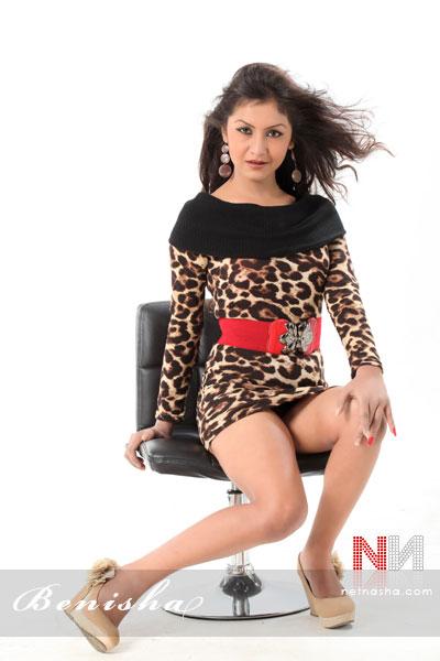 Nepali Movies 2012