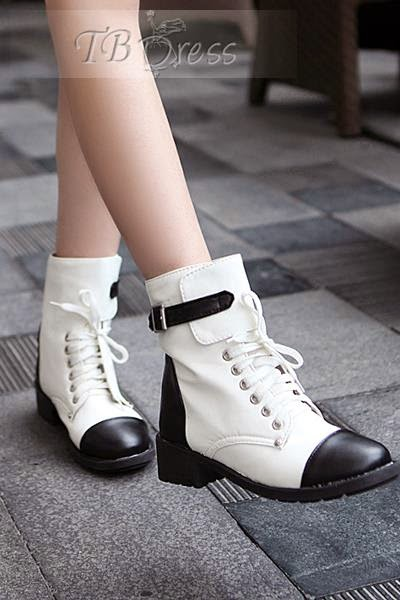 http://www.tbdress.com/product/Two-Tone-Round-Toe-Chunky-Heel-Martin-Boots-10979753.html