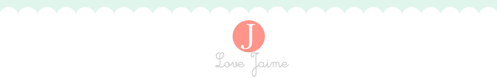 love.jaime