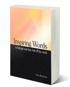 Ebook Available