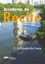 ARREDORES DO RECIFE