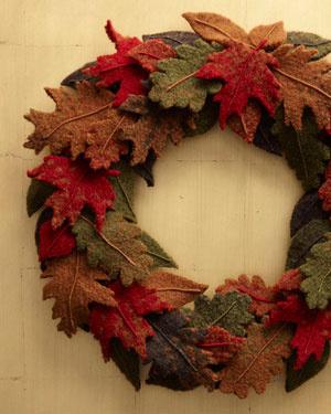 Miss Julias Patterns: Free Patterns for Fall & Thanksgiving - Knit &...