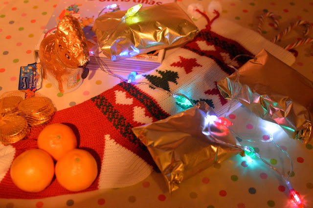 Christmas Stocking Fillers for Under £10 #cbias #shop Aldi Special Buys