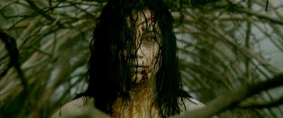 Evil Dead 2013 deadite
