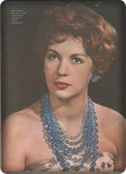 Denise Guimarães Prado