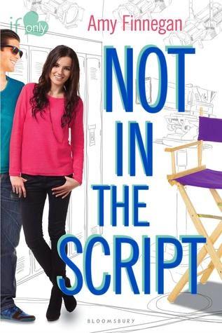 http://scribblesscriptsandsuch.blogspot.com/2014/09/not-in-script-book-giveaway.html