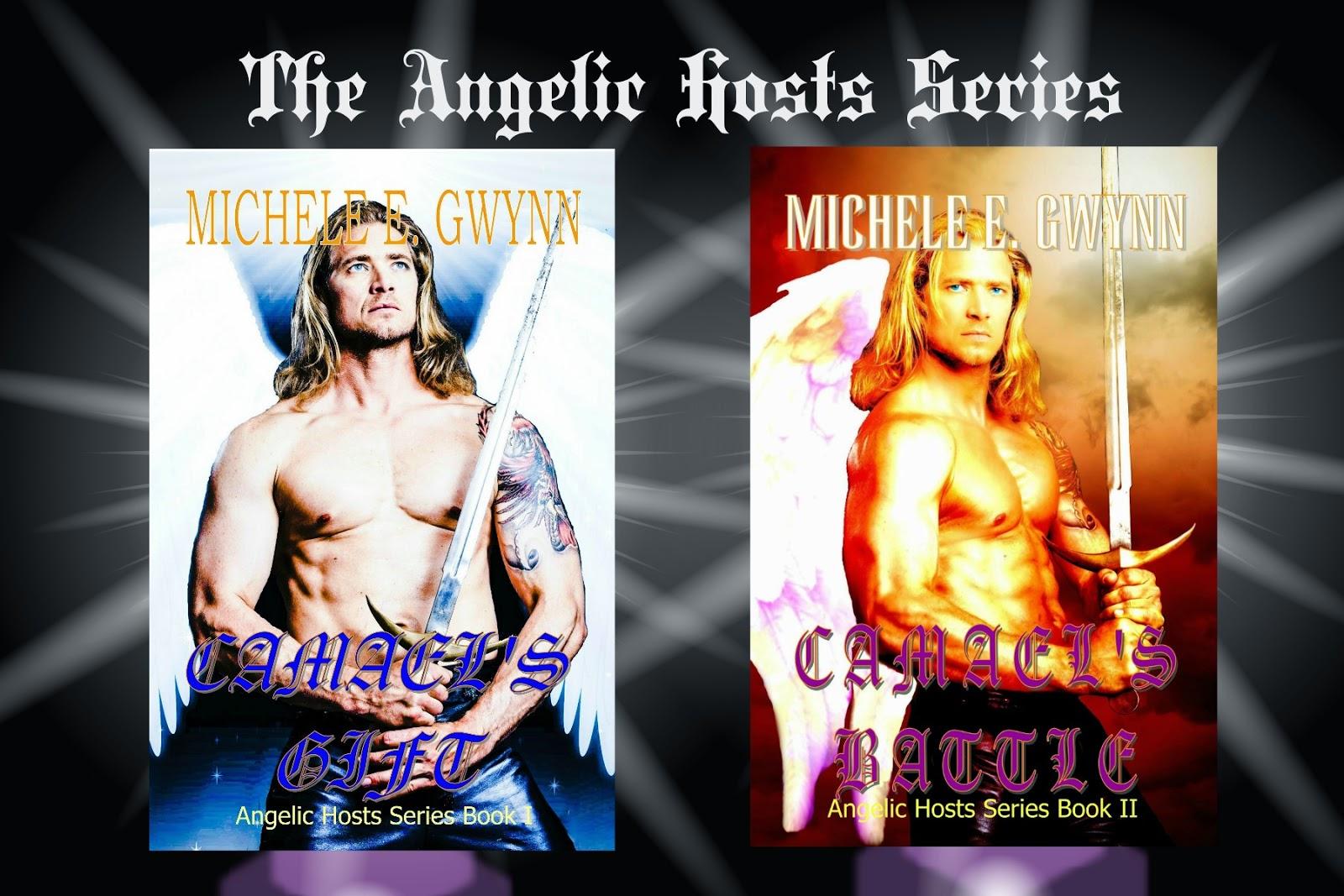 http://www.amazon.com/Camaels-Gift-Angelic-Hosts-Series-ebook/dp/B00O0MGD1E/ref=pd_rhf_dp_p_img_5