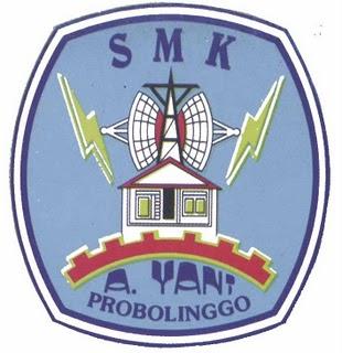 SMK AHMAD YANI