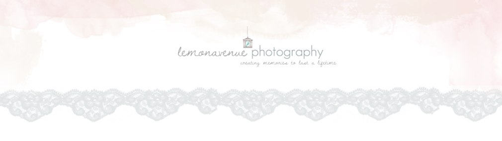 lemonavenuephotography