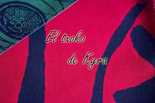 El Txoko De Kyra