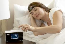 6 Teknologi Terbaik Pengantar Tidur
