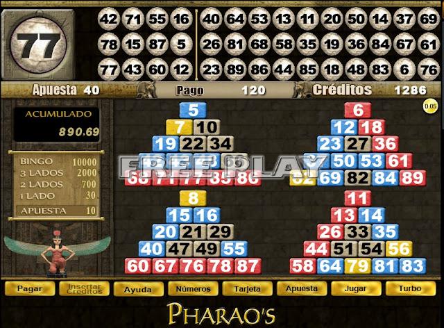 casino apuesta real online en estados unidos