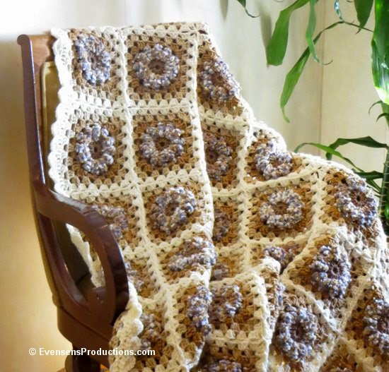 https://www.etsy.com/listing/230431355/large-afghan-blanket-mocha-caramel-sugar?ref=shop_home_active_1