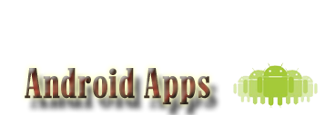 Android Apps For Free Edownloadapkfree.blogspot.com