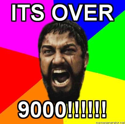 Fightbah fightbah gets 10 000 pageviews