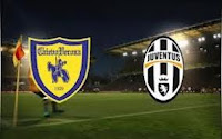Chievo-Juventus-serie-a