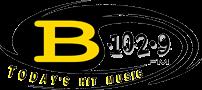 WXXB FM B102-9