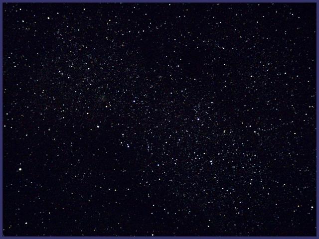 M24, nube estelar en Sagitario. M24-0002
