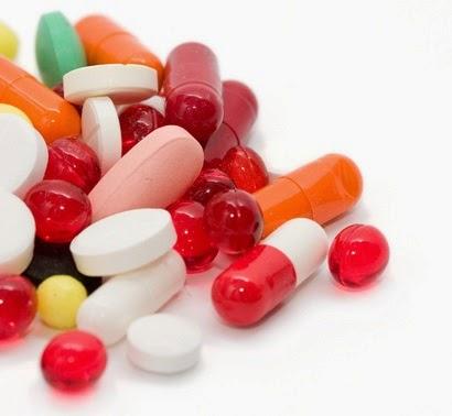 Enfermedades Nosocomiales: Factores influyentes en la