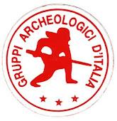 Sito Gruppi Archeologici d'Italia