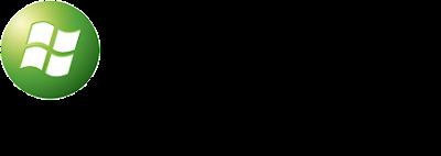http://3.bp.blogspot.com/-Al7YtQ_Igo4/TjhKpqM2zTI/AAAAAAAAB2k/tkUHk5VDV4w/s1600/Windows+Phone+logo.png