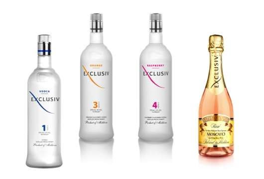 Can You Drink Vodka Without Distilling