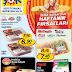 Şok Market 12 Nisan 2012 Aktüel Ürünler