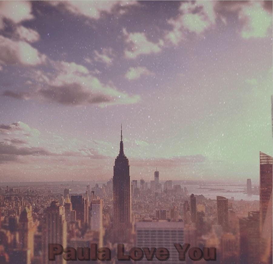 Paula-Love-You