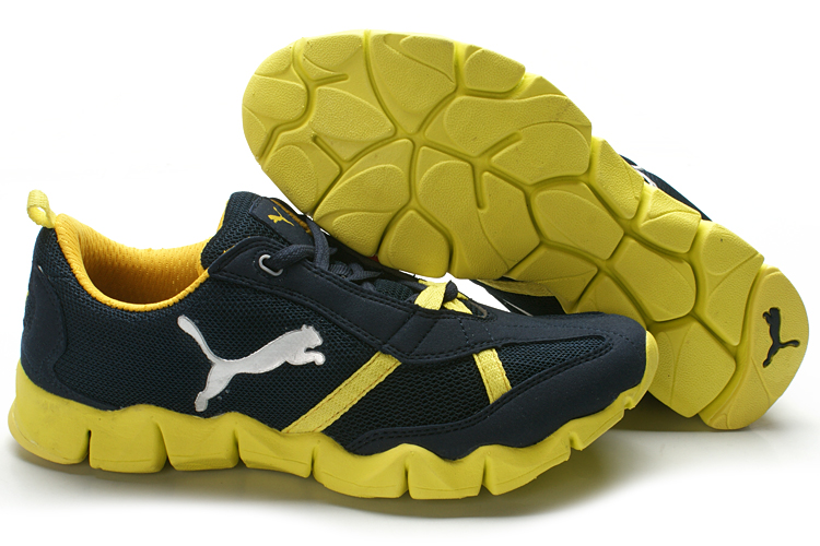 beautiful sports shoes in the world