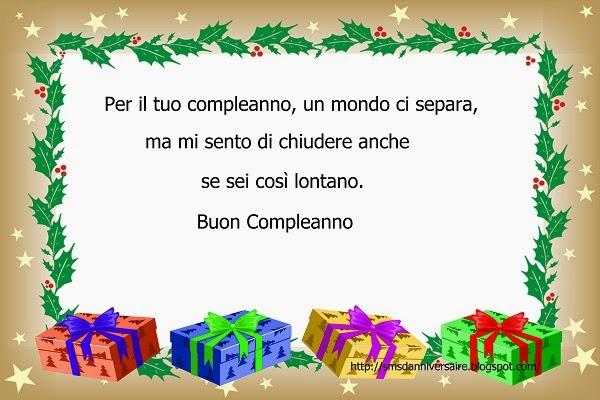 Sms D Amour 2018 Sms D Amour Message Message Anniversaire En Italien