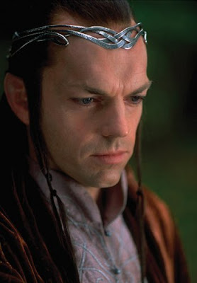 Hugo Weaving pictures