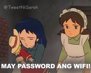 Funny Meme Photos Tagalog : Princess sarah tagalog funny memes funny pinoy jokes atbp
