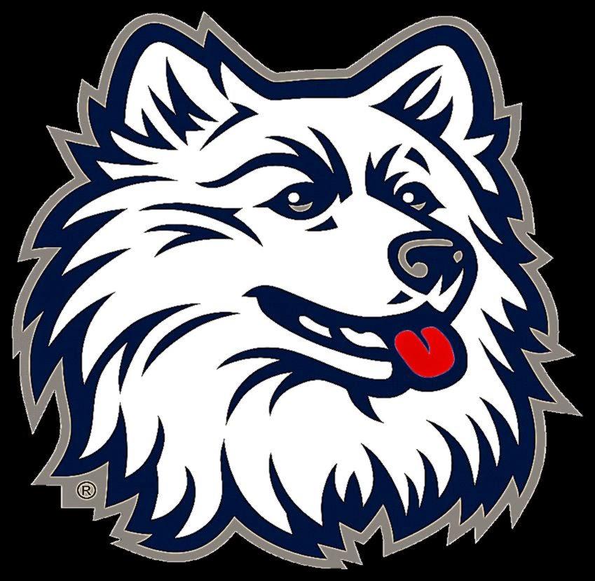 Uconn Huskies Logo Best Wallpapers