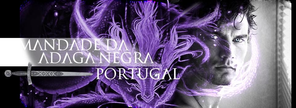 Irmandade da Adaga Negra Portugal