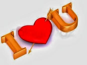 lettre d'amour pour son homme 3