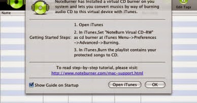 m4b converter to mp3 online
