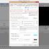 การตั้งค่าโปรแกรม vegas pro 12 ให้ render ไม่ค้าง และ render ไฟล์ออกมาเล็กแต่ภาพ HD