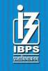 IBPS Clerk 3 Recruitment 2013 Notification