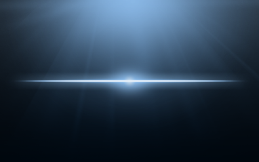 javascript image naturalwidth Avpc