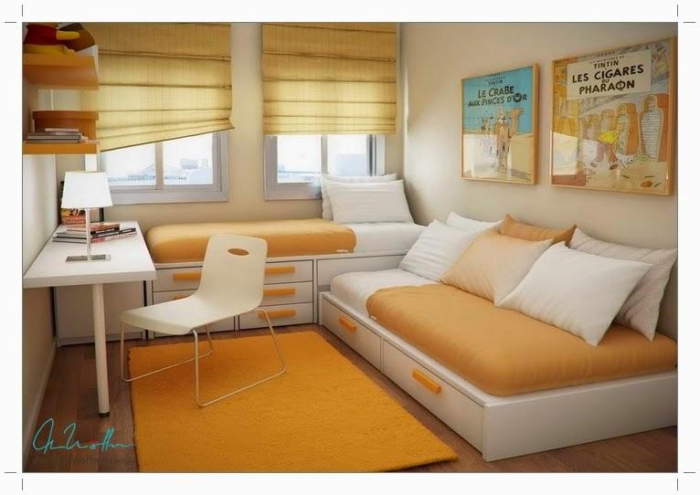 fabricacion dormitorios cordoba