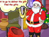 Christmas-gifts-santa-escape