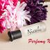 Perfumy Nicole nr 188 jako odpowiednik uwielbianych perfum - jakich?