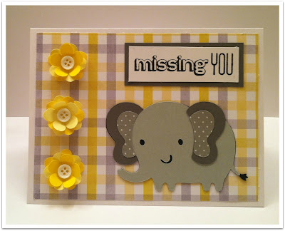 My Cricut Craft Room My IMAGINE Ation Monday July 30 2012 Imagine