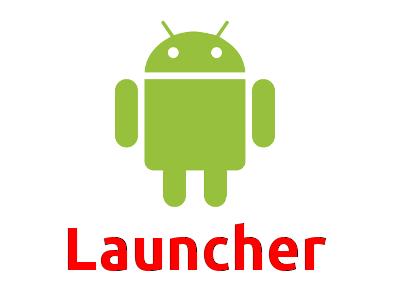 Mengenal Aplikasi Launcher Pada Android